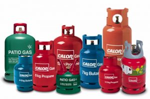 calor_cylinders