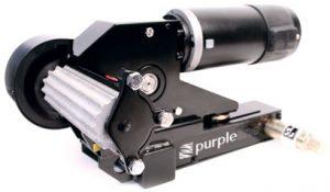 purpleline_0020_enduroplsmall